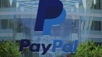 PayPal fined for illegal payments