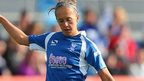 FA says Womens Cup draw was fair