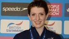 Firth sets new world best in Glasgow