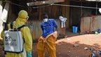 http://www.isaude.net/pt-BR/plantao-bbc/news/world-africa-32083363