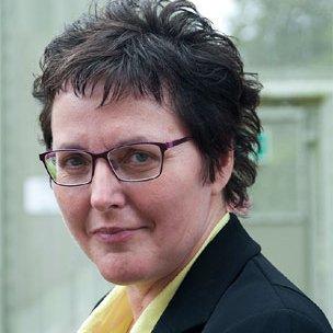 Lynn Saunders