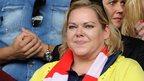 Liebherr loans Saints another £20m