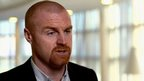VIDEO: Pro License adds to toolkit - Dyche