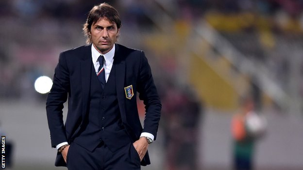 http://news.bbcimg.co.uk/media/images/81983000/jpg/_81983359_antonio_conte_getty4.jpg