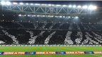Juventus Stadium, Turin