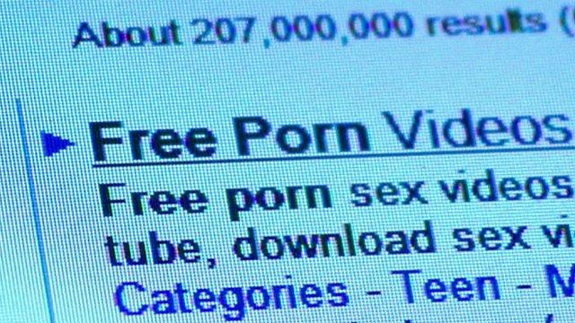 Bobobo Sex