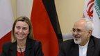 Deadline for Iran talks extended