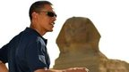 US lifts Egypt weapons freeze