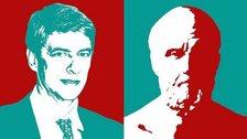 Arsene Wenger & Aristotle