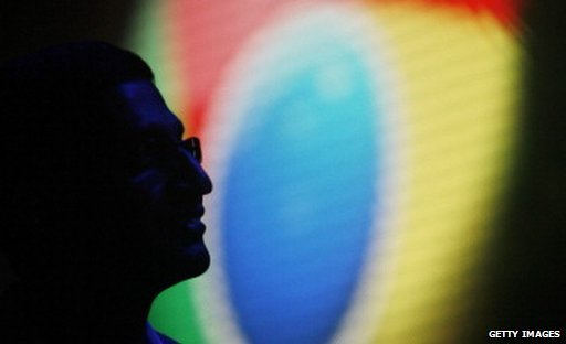 Google purges bad extensions from Chrome
