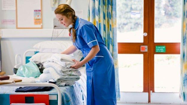 Palliative care study days uk