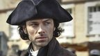 Poldark to return for second outing