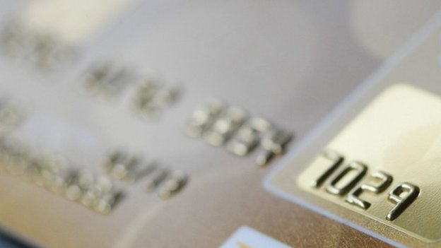 how to change password on capital one credit card