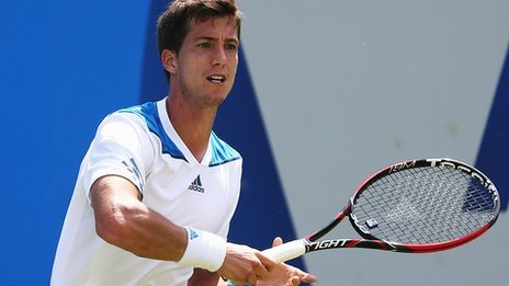 _82239626_bedene_getty_2.jpg (464×261)