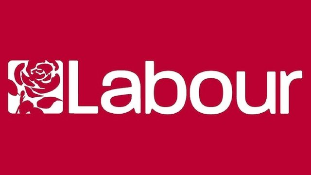 news political parties labour party live reshuffle
