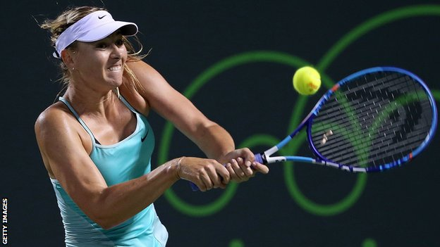 _82319937_sharapova_getty.jpg (624×351)
