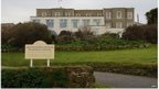 'Struggling' care home to shut down