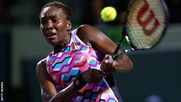 _82332621_venus_williams_getty2.jpg (624×351)