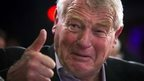 Paddy Ashdown, Chair of the Liberal Democrats 2015 General Election Team