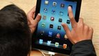 US schools seek Apple iPad refunds