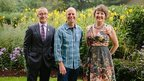 James Alexander-Sinclair, Joe Swift, Ann-Marie Powell