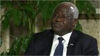 http://www.isaude.net/pt-BR/plantao-bbc/news/world-africa-32359284
