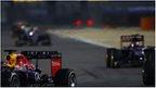 Bahrain Grand Prix