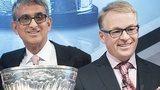 Pelley NHL Deal