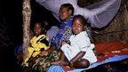 http://www.isaude.net/pt-BR/plantao-bbc/news/health-32437383