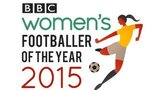 Women's Footballer of the Year