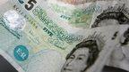 Cyber-thieves 'avoiding' bitcoins