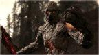 Valve expands Steam 'mod' market