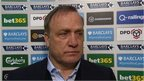 VIDEO: I can live with draw - Advocaat