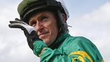 AP McCoy at Sandown
