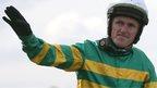 AP McCoy retired on Saturday