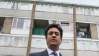 Miliband plans 'to curb rip-off rent'