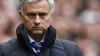 Mourinho hits back at 'boring' jibes