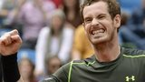 Andy Murray wins Munich Open