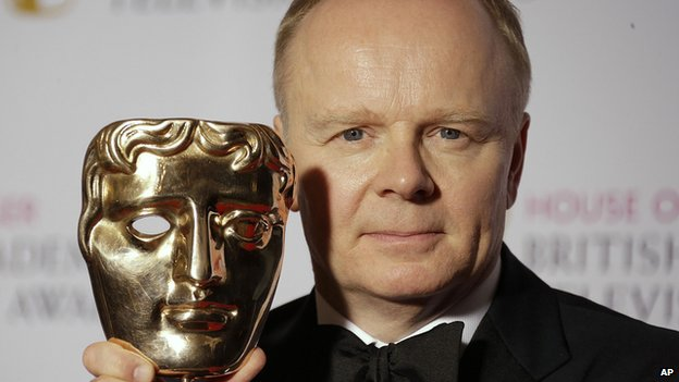 Jason Watkins Net Worth