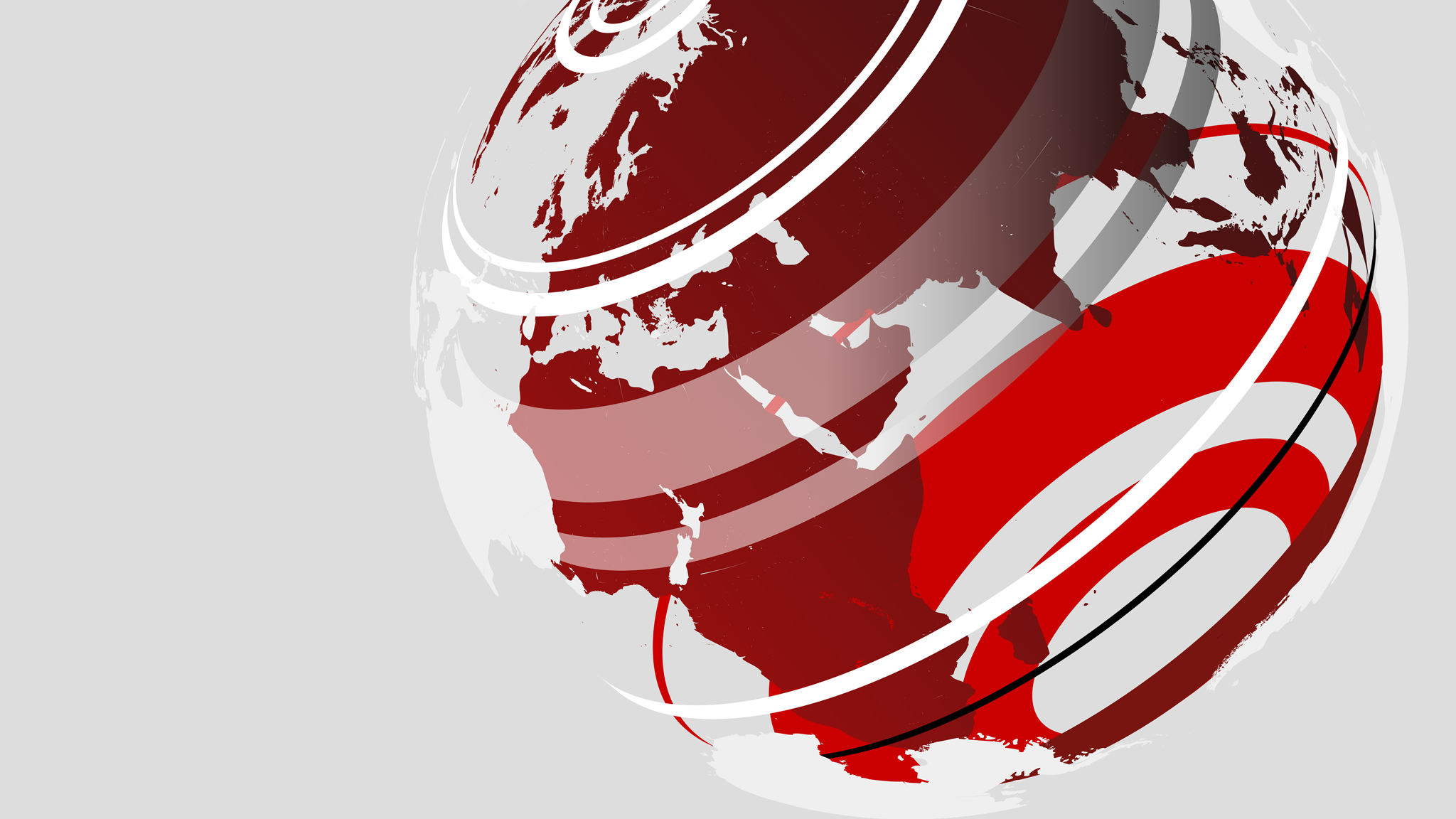 BBC News Channel
