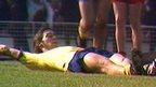 VIDEO: Ten of the best FA Cup final goals