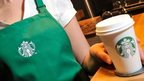 Starbucks gift card hack was 'fraud'