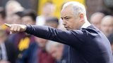 Brechin City manager Ray McKinnon