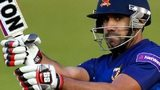 Ravi Bopara hits out at the Swalec Stadium