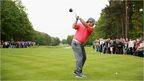 VIDEO: PGA Chship highlights