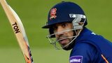 Ravi Bopara of Essex