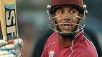 Mumbai Indians claim 2015 IPL title