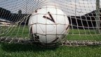 Argentine player dies after collapse