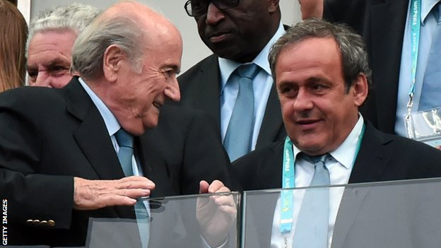 http://news.bbcimg.co.uk/media/images/83209000/jpg/_83209348_blatter_platini_getty1.jpg