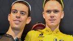 Porte withdraws from Giro dItalia